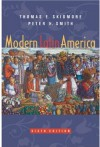 Modern Latin America - Thomas E. Skidmore, Peter H. Smith