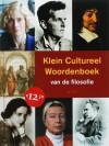 Klein Cultureel Woordenboek van de filosofie - Hans Driessen