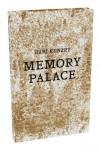 Memory Palace - Hari  Kunzru