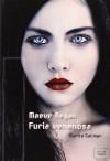 Maeve Regan: Furia Venenosa (Spanish Edition) - Marita Gallman