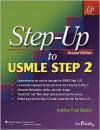 Step-Up to USMLE Step 2 - Jonathan P Van Kleunen