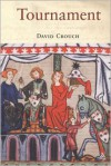 Tournament - David Crouch