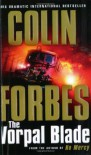 The Vorpal Blade - Colin Forbes