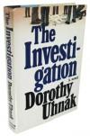 Investigation - Dorothy Uhnak