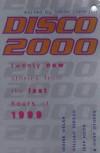 Disco 2000 -