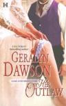 Her Outlaw - Geralyn Dawson