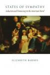 States of Sympathy - Elizabeth Barnes