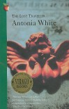 The Lost Traveller - Antonia White
