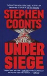 Under Siege - Stephen Coonts