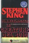 Tommyknocker. Le creature del buio - Tullio Dobner, Stephen King