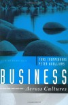 Business Across Cultures (Culture for Business Series) - Fons Trompenaars, Peter Woolliams