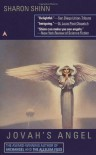 Jovah's Angel - Sharon Shinn