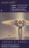 Jovah's Angel - Sharon Shinn