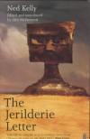 The Jerilderie Letter - Ned Kelly