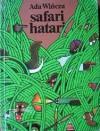 safari hatari - Ada Wińcza