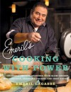 Emeril's Cooking with Power - Emeril Lagasse