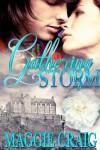Gathering Storm - Maggie Craig