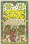 French Folktales (Pantheon Fairy Tale and Folklore Library) - Henri Pourrat, Royall Tyler