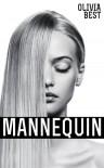 Mannequin - Olivia Best
