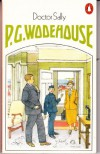 Doctor Sally - P.G. Wodehouse