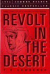 Revolt in the Desert - T.E. Lawrence