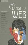A Tangled Web - Christine Lindop, Alison Sykes-McNulty, Jennifer Bassett, H.G. Widdowson