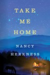 Take Me Home - Nancy Herkness