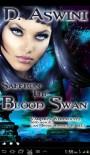 Saffron - The Blood Swan - D. Aswini