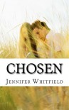 Chosen: Book 1 in the Rosewood Academy trilogy -