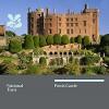 Powis Castle - Sue Harris