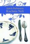 Kuchnia Neli - Aniela Rubinstein