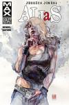 Jessica Jones: Alias Vol. 3 - Michael Gaydos, Brian Michael Bendis