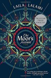 The Moor's Account - Laila Lalami