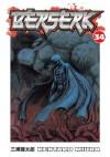 Berserk Volume 34 - Kentaro Miura