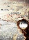 The Making of Nebraska Brown - Louise Caiola