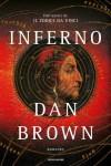 Inferno (Versione italiana) (Omnibus) - Dan Brown