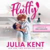 Fluffy - Erin Mallon, Julia Kent