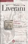 Antico Oriente: Storia, società, economia - Mario Liverani