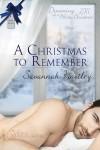 A Christmas to Remember - Savannah Hartley