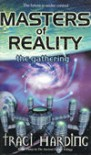 Masters of Reality - Traci Harding