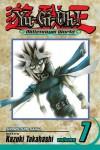 Yu-Gi-Oh! Millennium World, Vol. 7: Through the Last Door - Kazuki Takahashi