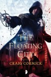 The Floating City - Craig Cormick