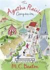 Agatha Raisin Companion - M.C. Beaton