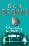 Digitálna pevnosť - Dan Brown, Oto Havrila
