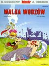 Asteriks Walka wodzów 6 - R. Goscinny, A. Uderzo