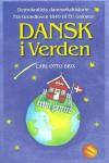 Dansk i Verden - Carl Otto Brix