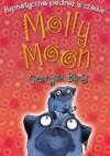 Hipnotyczna podróż w czasie Molly Moon - Georgia Byng