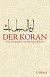 Der Koran - M. Shahid Alam, Hartmut Bobzin