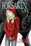 Forsaken (The Otherworld Series) - Kelley Armstrong