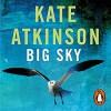 Big Sky - Kate Atkinson